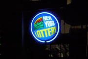 Chase Declares New York State Lottery 'Illegal Internet Gambling'