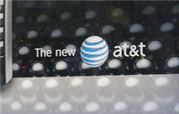AT&T Cold Calls You, Demands 4 Digits Of Your SSN, Disconnects Your Phone