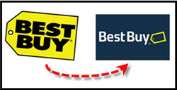 Best Buy Testing New Logo At Mall Of America, Do You Care?