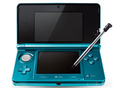 Nintendo Slashes Price on 3DS, Gives Free Games To Those Who Paid Full Price