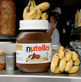 There's Actually A Settlement In Nutella 'Health Food' Class Action Lawsuit