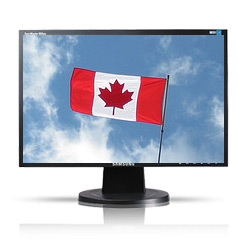 Canada Begins Phasing In Government-Mandated À La Carte Cable Today