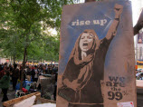 Restaurant Near Occupy Wall Street Protest Lays Off 21