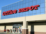Are You Getting Your Office Depot Rewards?