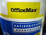 Office Max Apologizes, Actually Apologizes, For Snooty Manager