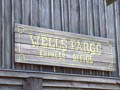 Wells Fargo To Make $772 Million In Mortgage Adjustments Following Investigation