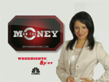 "Update: Not On CNBC's ""On The Money"" Tonight"