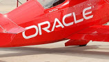 Oracle Must Pay Nearly $200 Million In Largest False Claims Act Settlement