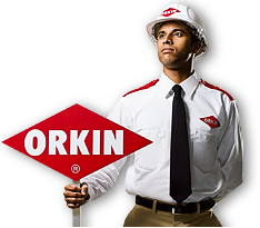 Orkin Man Uses Sippy Cup To Sprinkle Poison, Leaves It Behind In House With Little Kids