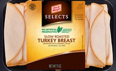 Oscar Mayer Lifts Veil Of Secrecy On Ingredients With New Line Of Meats