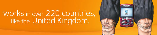 AT&T Also Claims To Cover More Countries Than Exist