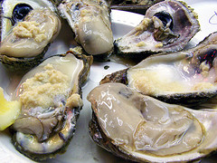 Are Oysters A Vegan-Friendly Food?