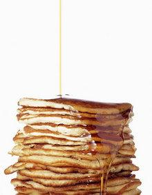 New Rules Require Vermont Maple Syrup Actually be from Vermont