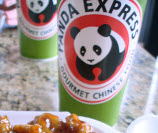 Government Sues Panda Express For Alleged Civil Rights Violations