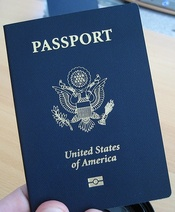 State Department Delays Implementation Of New Passport Regulations Until September 30