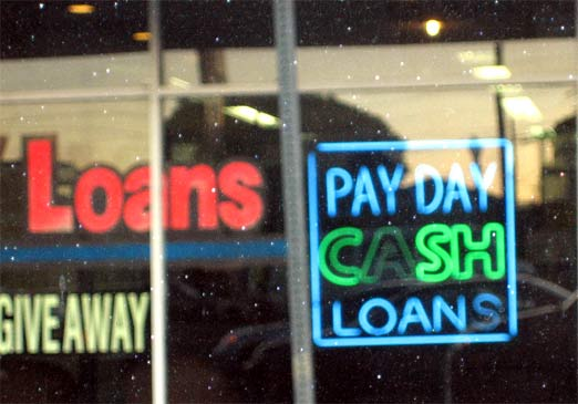PayDay Loans Are Awesome