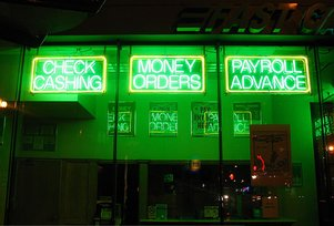 FDIC Says Pilot Program Offers Alternative to Payday Loans