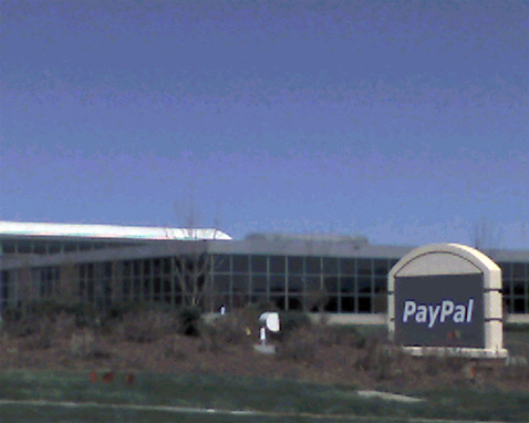 302 Phone Numbers To Reach A Human At Paypal