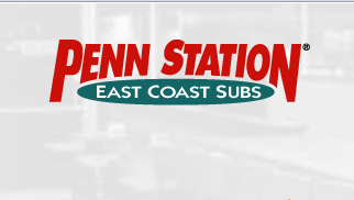 Credit Card Info Hacked At Penn Station Sub Shops
