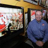 Circuit City CEO Resigns