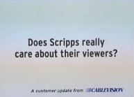 Cablevision Explains Why Their Business Model Is Good And Scripps Sucks