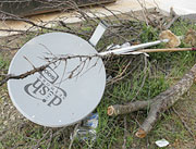 Make Sure You Really Want Dish Network Before Signing A Contract