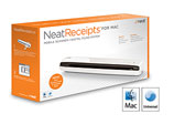 NeatReceipts Offers Extra Neat Customer Service