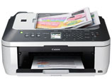 Canon Replaces Lazy Reader's Printer 6 Months Out Of Warranty