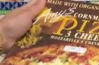 Consumer Reports Devours 800 Slices Of Frozen Pizza So You Don't Have To