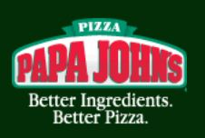 Papa John's Delivery Guy Rescues Trapped Customer