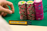 Government Re-Activates Online Poker Domains To Allow Refunds