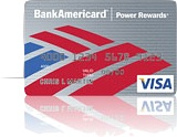 Psht, Bank Of America Doesn't Need Your Consent To Give You A Credit Card