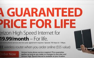 "How I Finally Convinced Verizon That ""Price For Life"" Doesn't Mean ""Turn My Service Off When Price Goes Up"""