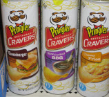 Procter & Gamble Sells Off Pringles For $1.5 Billion