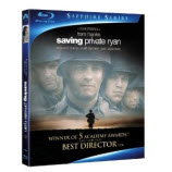 Paramount Recalls Saving Private Ryan Blu-ray, Sending Out Replacements