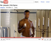 Old Spice's Brilliant Marketing Your Product Could Market Like