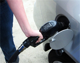 "NY Attorney General: 25% Of Gas Stations ""Engage In Deceptive Practices"""