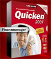 New Quicken 2007 Update Available