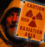 Ways To Minimize Cell Phone Radiation Exposure