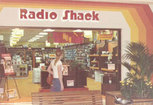 Protection Plan Protects Radio Shack From Replacing Your Keyboard
