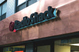 Radio Shack Responds To Livestrong Scandal