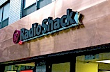 Radio Shack Takes Selling Used Digital Recorder Containing Personal Information As New Seriously
