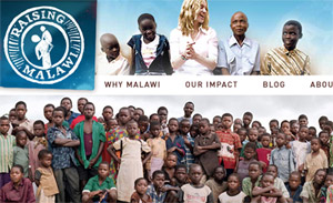 Despite Raising $18 Million, Madonna's Malawi Charity Implodes With School Unbuilt