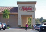 Kroger Rep Cops To Ralphs Not Accepting Its Own Online Grocery Coupons