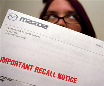 You Care About Recalls, But Can't Find Out About Them