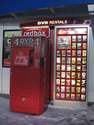 Your Redbox Reservation Is A Sacred, Unbreakable Covenant