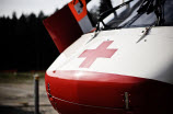 "Johnson & Johnson Sues The American Red Cross Over ""Red Cross"" Symbol"