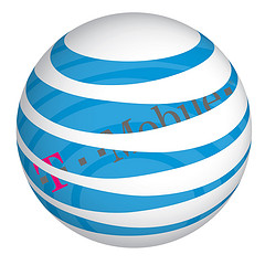 FCC Approves Transfer Of AT&T Spectrum To Its Former Flame T-Mobile