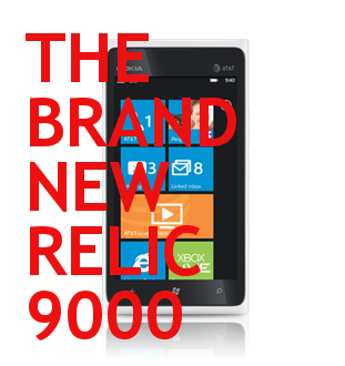 Windows Phone 8 To Turn Brand New Devices Into Obsolete Relics