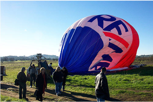3 Steps To Take Before Buying A Home